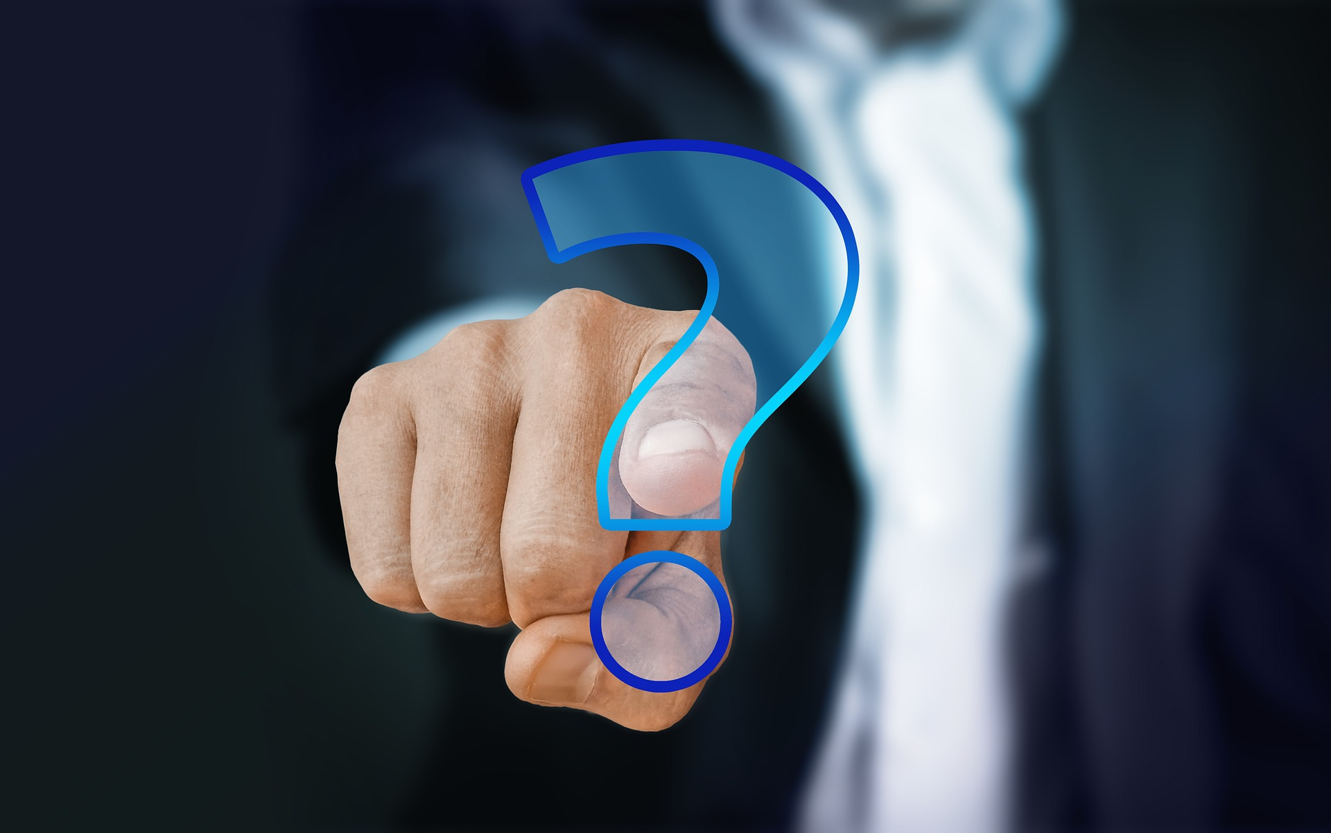 FAQ Pronto Intervento Psicologico EU